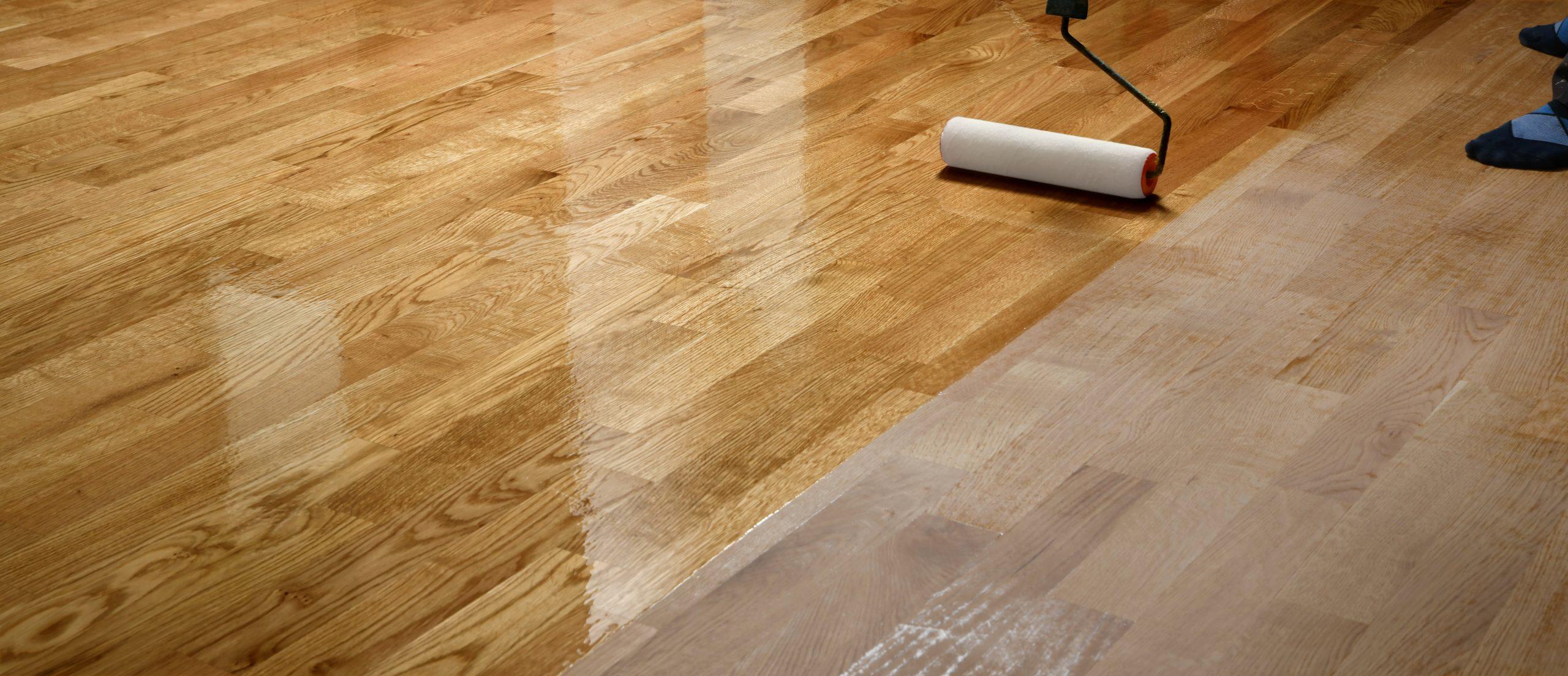 hardwood-flooring-hardwood-floor-refinishing