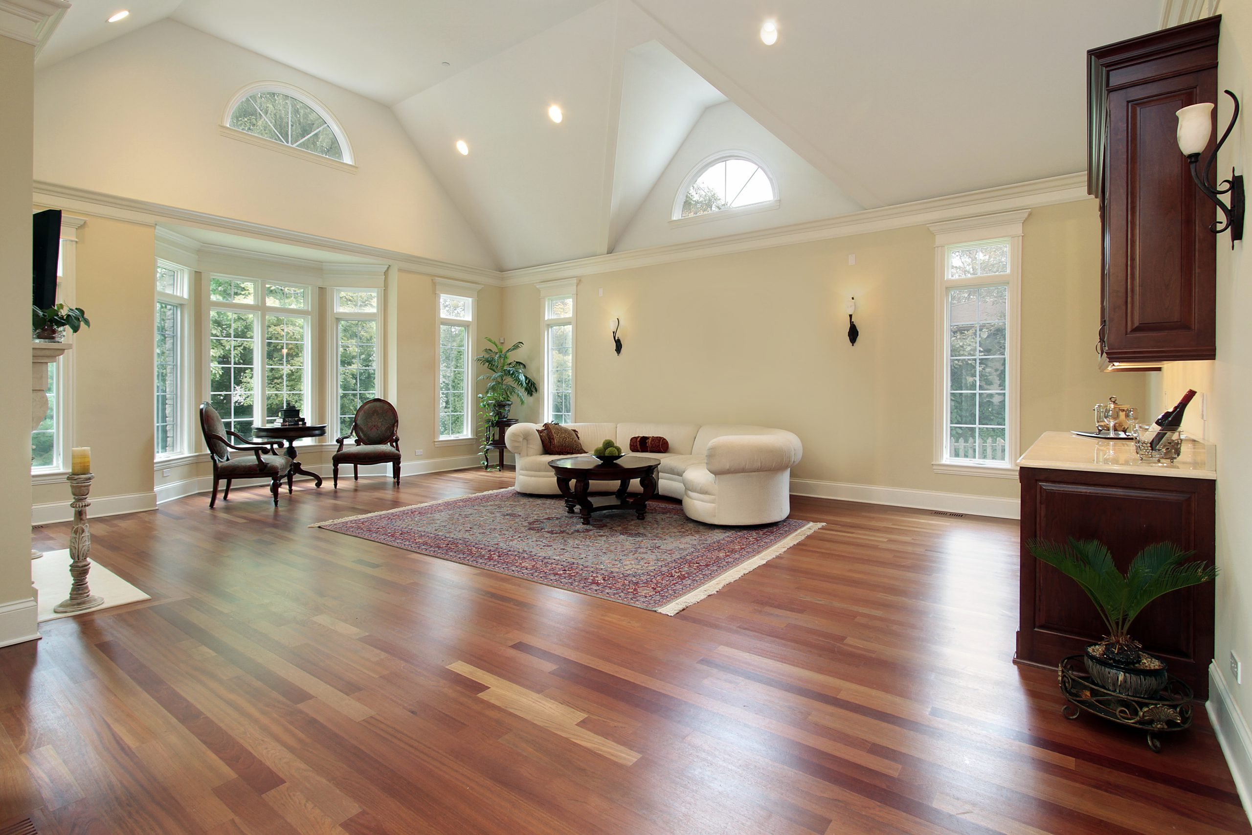 hardwood-flooring-installation-flooring-installer