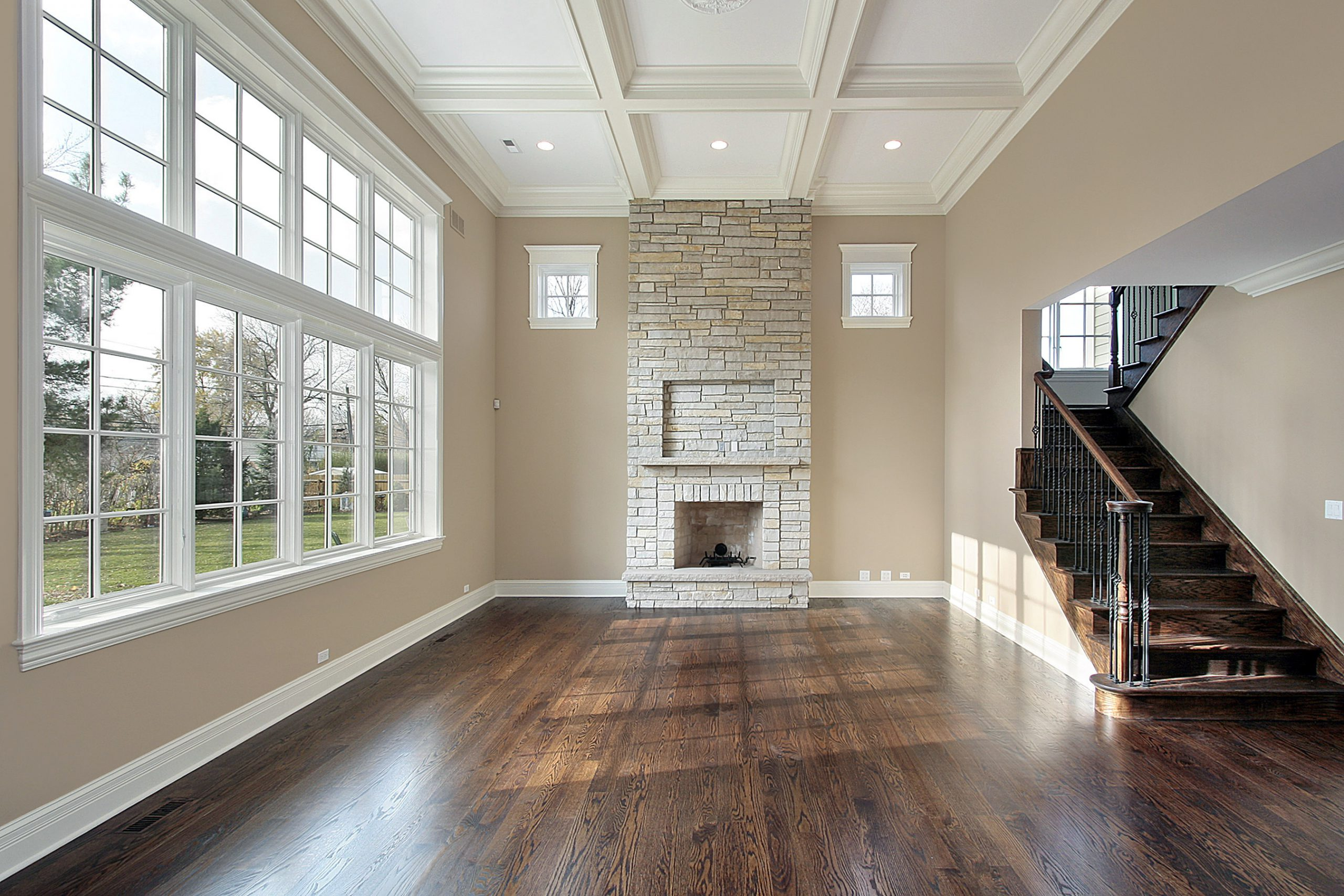 hardwood-flooring-wood-floor-refinishing