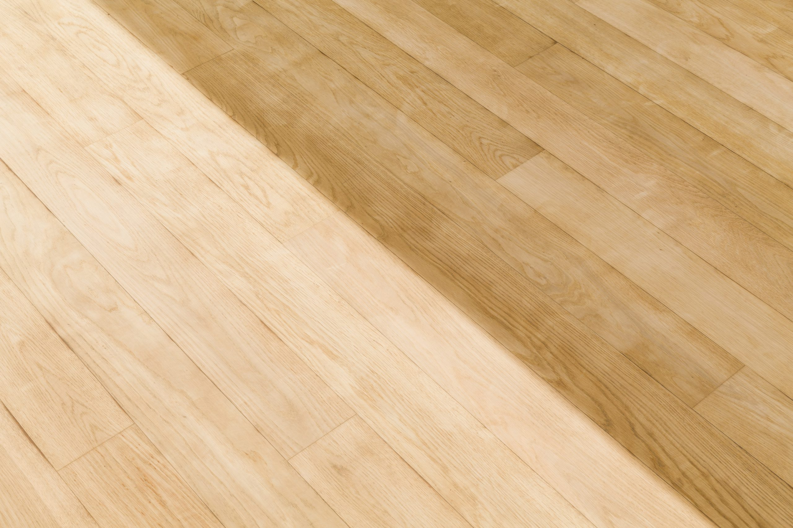 sanding-hardwood-floors-staining-hardwood-floors